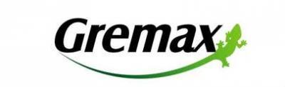 Gremax Tires