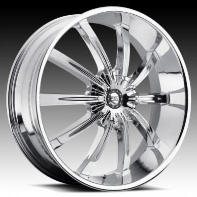 927 Tires