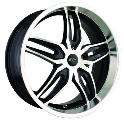 BIONIC (D63) Tires