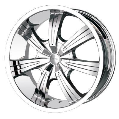 Gunner (D88) Tires