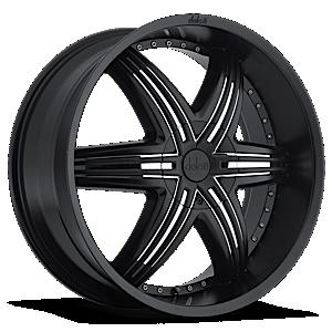 DC48 Tires