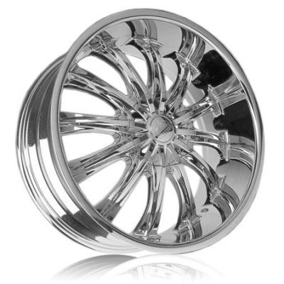BW 15 Tires
