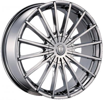 BW 22 Tires