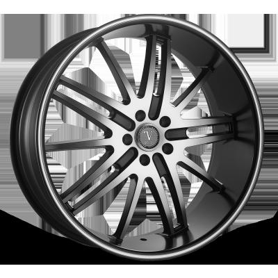 VW910 Tires