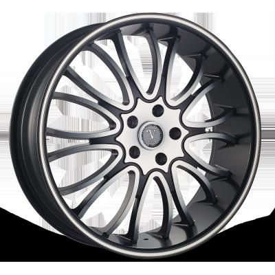 VW920 Tires