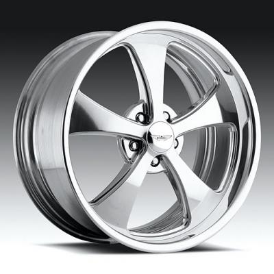Series 225 Tires