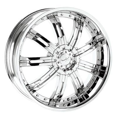 TW011 Tires