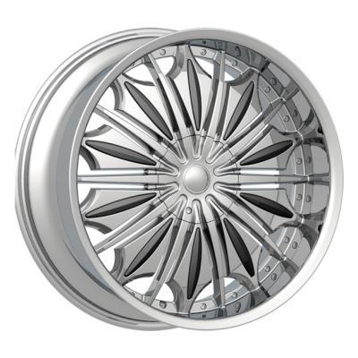 TW766 Tires