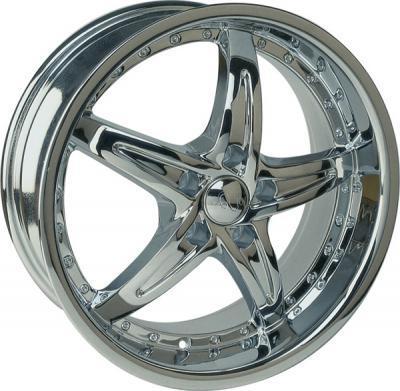 105a Tires