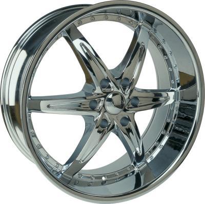 105b Tires