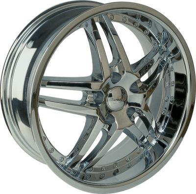 95a Tires