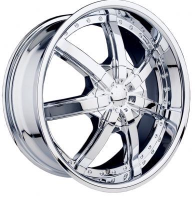 VW450 Tires