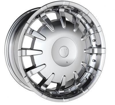 VW730 Tires