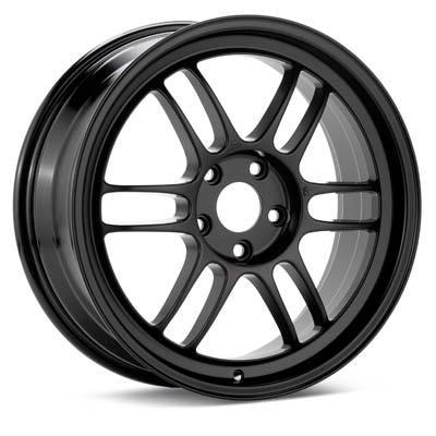 RPF1 Tires