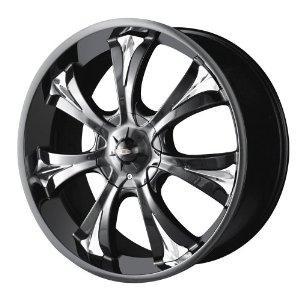 Mirage (1120) Tires
