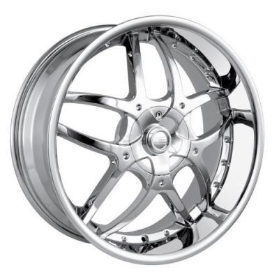 BOOMERANG (D64) Tires