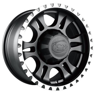 Style 195 Tires