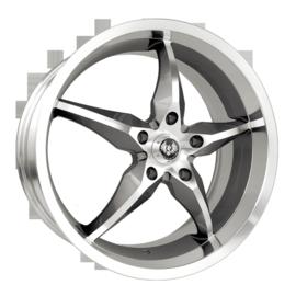 ST-6 Yoshi Tires