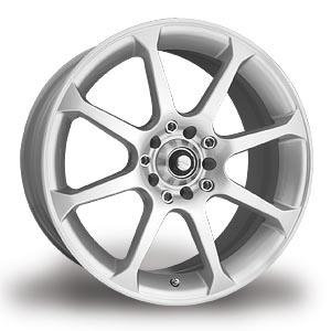 Series 169 Tires