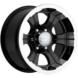 349 Tires