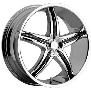 770 Tires