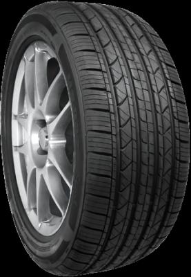 MS932 Sport Tires