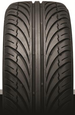 LX-Seven Tires