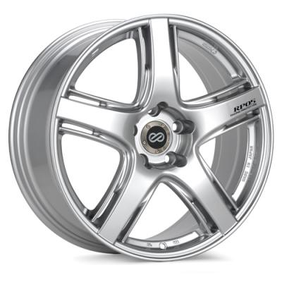 RP05 Tires