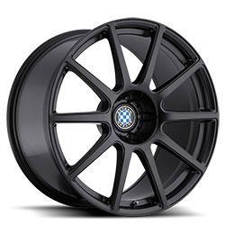 Bavaria Tires