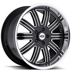 Springdale Tires