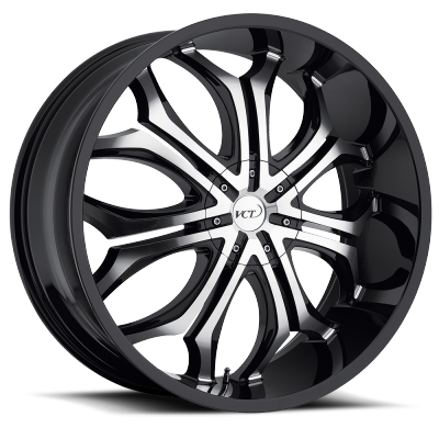 Godfather Tires