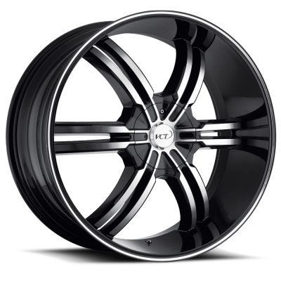Torino Tires