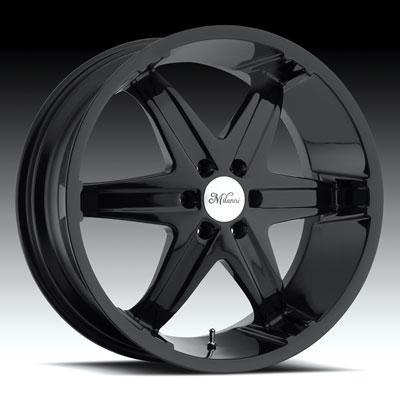 446 Kool Whip Tires