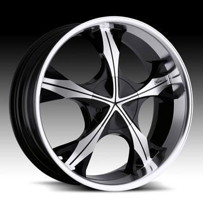 451 Tempest Tires