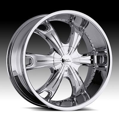 452 Stellar Tires